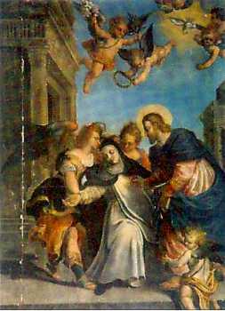 grimoire of saint cyprian pdf